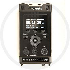 Marantz-Recorder-no-id-copy.jpg
