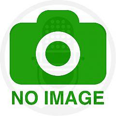 No-Image-2.jpg